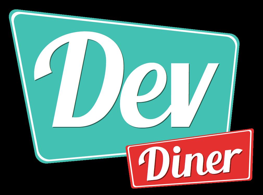 Dev Diner