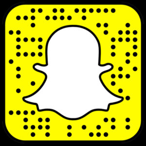 snapchat-shaun_dunne