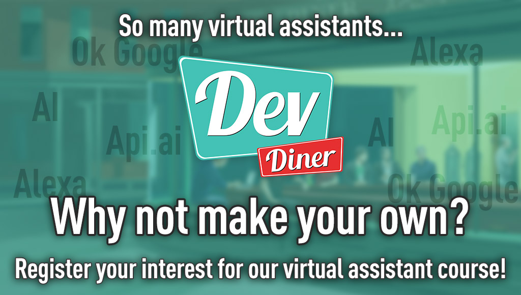 Register your interest for our virtual assistant course!