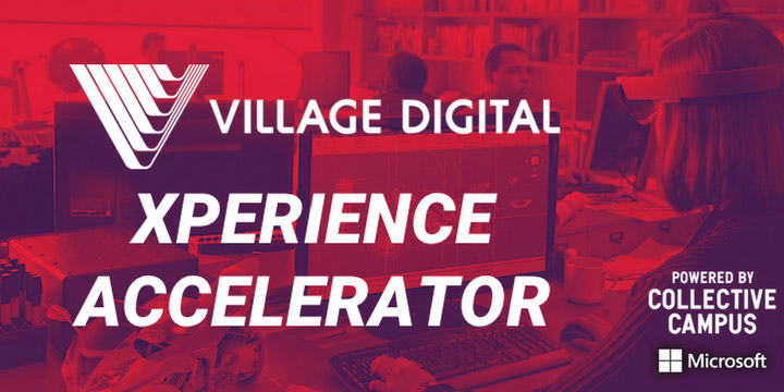 Xperience Accelerator