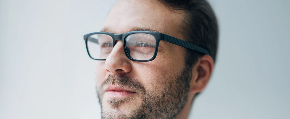 Vue frames